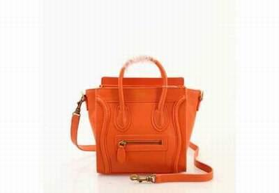 f195a16d3177 sac a main femme nouvelle collection,sac celine vrai,sacs celine hiver 2010