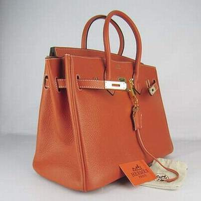 37541400a3 sac a main hermes pas cher,sac hermes occasion suisse,sac hermes rose