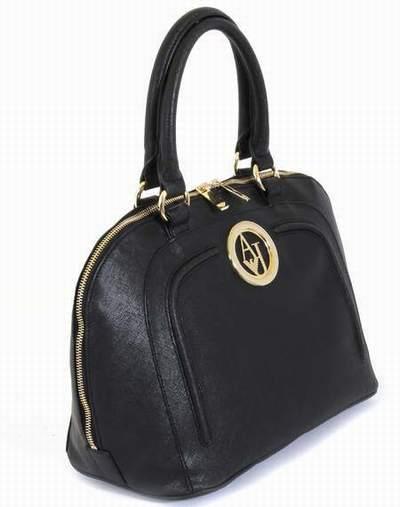 ce6e6ef5a sac armani chez rackstore,sac emporio armani noir,sac armani noir cuir