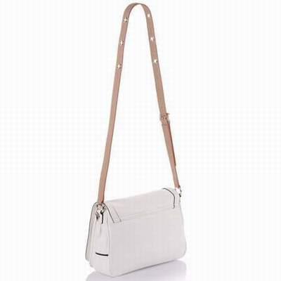 3716359308 sac armani blanc cuir,sac a main blanc et marron,sac de ciment blanc ...