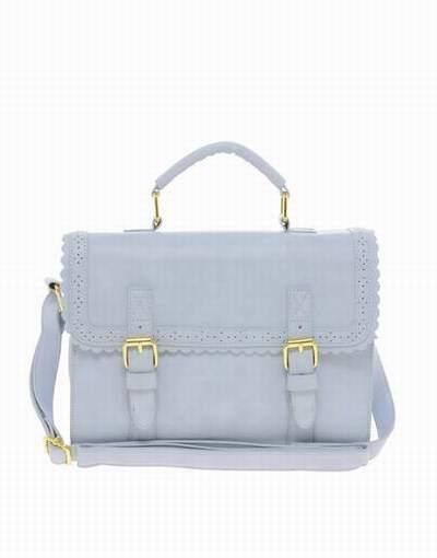 c558ea304e sac cartable paul et joe sister,sac cartable femme faux cuir,sac cartable  enseignant
