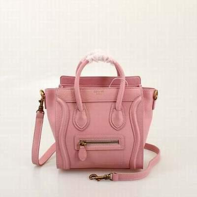 nouveau produit 102b0 4cfaf sac chanel rose cambon,sac roseau longchamp occasion,sacs ...