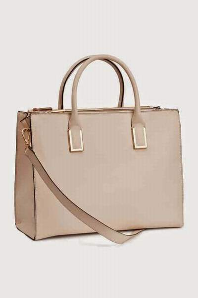 magasins d'usine styles divers prix imbattable sac de golf rigide,sac a dos rigide decathlon,sac a main ...