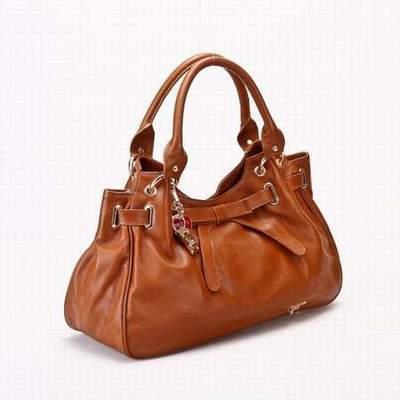 aab9ff8fb1 sac en cuir la halle aux chaussures,sac a main en cuir karlie signe catwalk