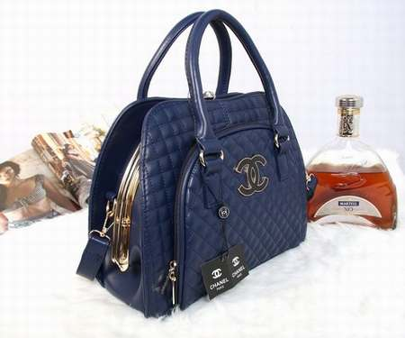 sac homme haute couture,sac pas cher gucci,sacoche homme a main 23f36ff7aaf