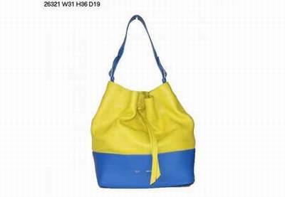 sac immitation celine,sac a main femme h m,acheter sac celines 6e5f5d16721