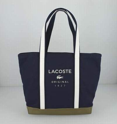 sac lacoste,sac a main homme lacoste,sac lacoste camera bag 41d0a06efbc
