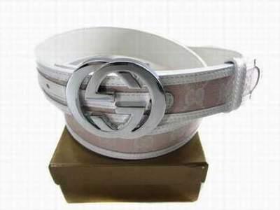 sac lancel collection ceinture,ceinture lancel bardot,ceinture homme cuir  lancel f2e85573823