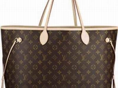 3a8dee98701 sac louis vuitton boutique en ligne