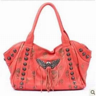 2d44d52925 sac louis vuitton original avec facture,sac eastpack original,grossiste sac  original