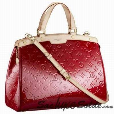 6f858bf307cb sac louis vuitton trevi,bijoux de sac louis vuitton occasion,sac louis  vuitton achat en ligne