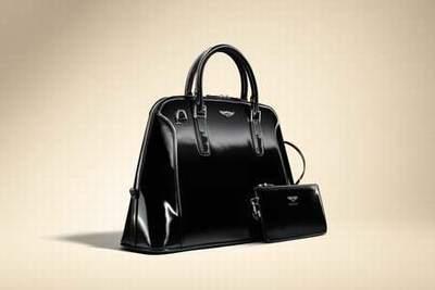 55ea9c7cb77b2e sac luxe homme pas cher,location sac de luxe bruxelles,sac luxe en solde