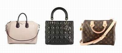 b80a7df8458 sac luxe online