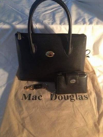 9cac88bb7e sac mac douglas pyla sur ebay,sac mac douglas monogramme,sac mac douglas  mandalay pas cher
