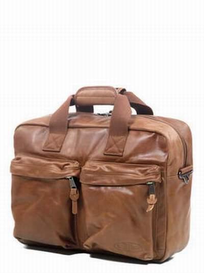 8aa937b5dc sac ordinateur cabine,sac ordinateur portable adidas,sacoche ordinateur geek