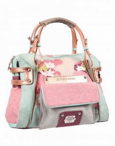 sac adidas original violet,sac a main adidas original pas cher,sac ... c9093a96220b