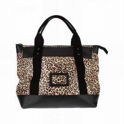 42fce400b2 sac vanessa bruno imprime,sac a main en simili cuir et canvas imprime,sac  imprime photo