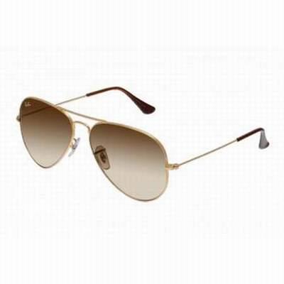 1e61c77d8f silhouette lunettes maroc,acheter des lunettes de soleil au maroc,lunettes  marc by marc jacobs femme