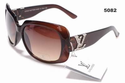 site de lunette de soleil,lunette de soleil Louis Vuitton en cuir,lunettes  de soleil pour femme e3a9f69902c3