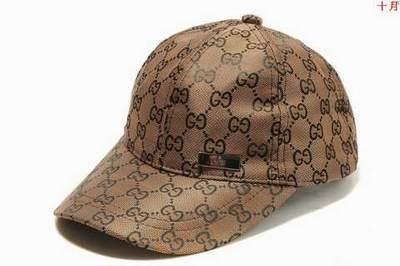 site de vente de casquette,vente de casquette gucci pas cher,site casquette  new era pas cher 8f2aabe7eb3