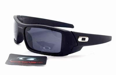 soldes lunettes soleil,Oakley lunette papillon,lunette Oakley fuel cell  blanche 1c0dbb02a330