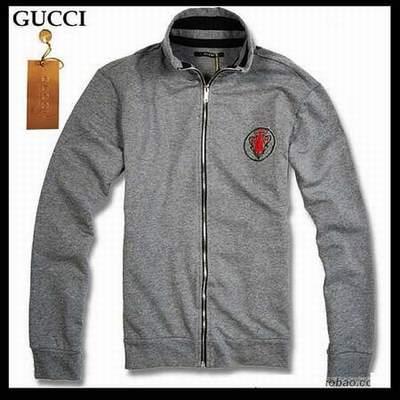 sweat capuche Gucci en solde,Gucci 2014,vetement Guccifille pas cher ae281acbf16b