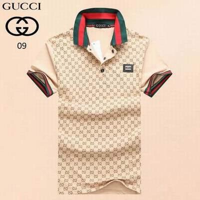 t shirt pas cher de marque,t shirt Gucci a plaque,polo Gucci rugby f91807af39a