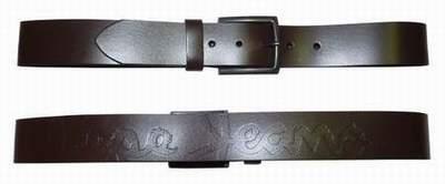 69f872fb49ef taille ceinture pepe jeans,ceinture cuir pepe jeans,ceinture pepe jeans  hammond