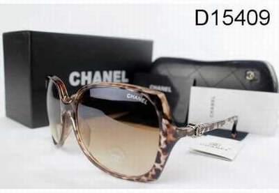 site de lunette de soleil de marque,lunette a soleil chanel,lunettes ... 59eca7593023