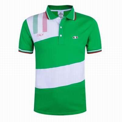 e832fdf282b0 tee shirt Lacoste ed hardy,polo Lacoste aston martin boutique en ligne,polo  Lacoste homme vendre