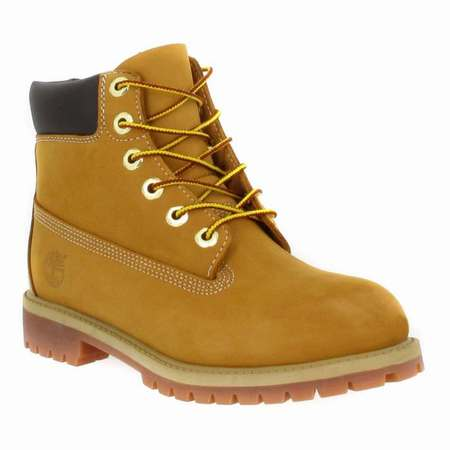 timberland femme en chine,ou trouver timberland pas cher