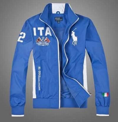 trench coat femme avec capuche,veste veste ralph lauren a capuche,veste  ralph lauren en promo db234e294b6