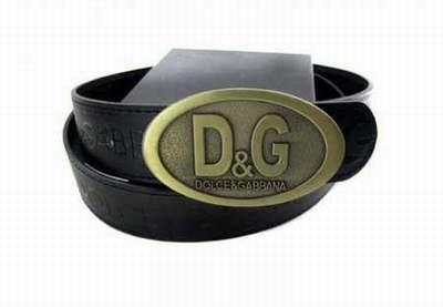 3abcc33a3176 trouver fausse ceinture dolce gabbana,ceinture dolce gabbana neuf pas  cher,avis ceinture sauna