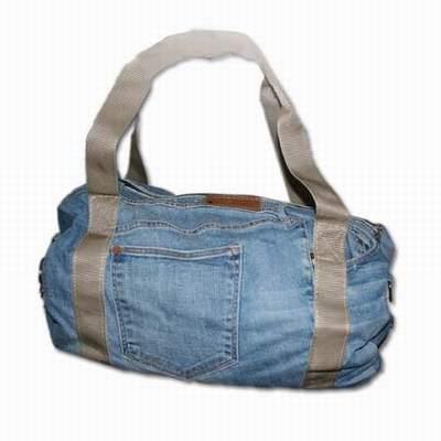 tuto sac vieux jean,sac a main avec un jean,sac armani jeans usa ea997dd0a00