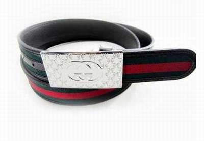 f726cb76d765 vend ceinture gucci,prix ceinture gucci femme,ceinture gucci du bled