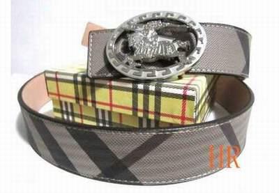 vend magnifique ceinture burberry,ceinture hanche femme,ceinture cuir homme  fashion 6b9895817a4