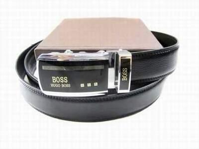 d3f4ac9c746 vente en ligne ceinture lombaire