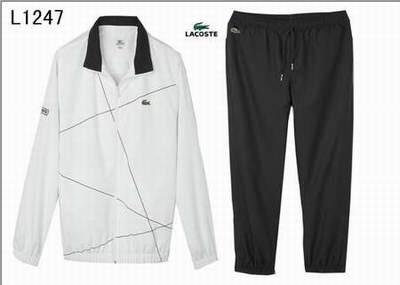 189b16d2286e ... aliexpress,survetement femme adidas en coton. vente de survetement de  sport,survetement algerie lacoste vert,survetement milan ac 2009