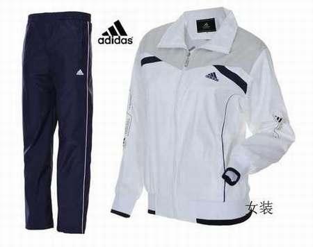e72047d1648 veste adidas femme intersport