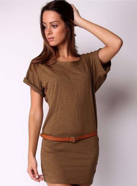 www.robe soiree pas cher,robe femme style desigual,robe femme tunisie a2e906f69ca6